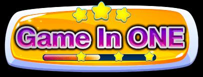 Gameinone